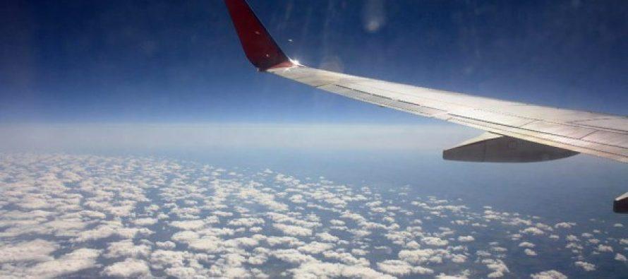 """""""ღია ცის შეთანხმების"""" ქვეყნებს რუსეთი ე.წ სამხრეთ ოსეთსა და აფხაზეთში სადამკვირვებლო ფრენების უფლებას არ აძლევს"""