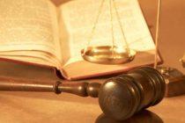 ზურაბ ჟვანიას საქმის ყოფილმა გამომძიებელმა სასამართლოს ჩვენება მისცა