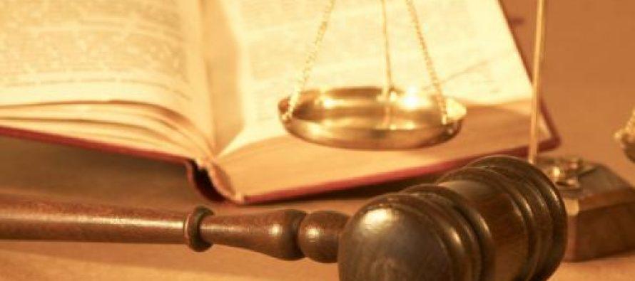 ველისციხეში ენმ-ის მხარდამჭერის ცემის ფაქტზე 3 დაკავებული პატიმრობაში რჩება