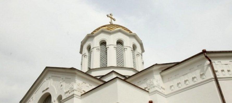 აფხაზები ეკლესიის ავტოკეფალიას ითხოვენ, მაგრამ ვერ თანხმდებიან