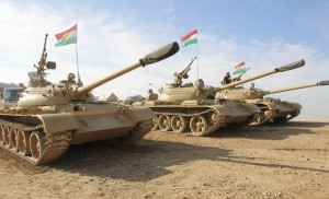the-peshmerga-are-incredibly-well-equipped-and-have-received-funding-and-weapons-from-both-the-us-and-russia