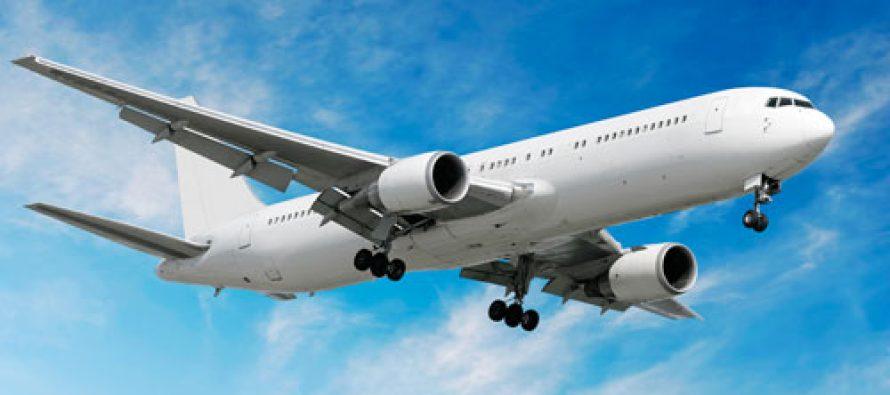 საქართველოს ავიაბაზარზე ახალი ავიაკომპანია შემოდის