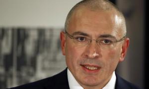 რუსეთმა ყირიმი შესაძლებელია ჰონკონგის მოდელით დააბრუნოს