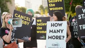 სასამართლო: კომიკოსი კოსბი ქალებს სექსის წინ ძილის წამალს ალევინებდა
