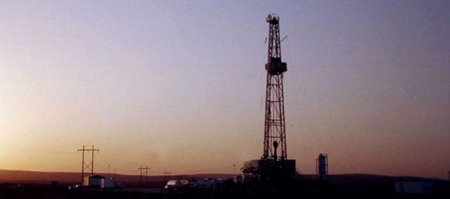 თურქეთის სამხრეთ-აღმოსავლეთით ნავთობსადენზე აფეთქება მოხდა