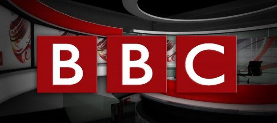 BBC – საქართველოსა და აშშ-ის სამხედრო წვრთნების პარალელურად, რუსეთი საზღვაო ძალების დემონსტრირებას ახდენს