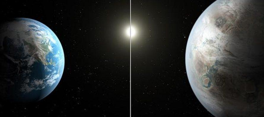 სექტემბერში დედამიწას ასტეროიდი არ ეჯახება – NASA მოსახლეობას ამშვიდებს