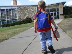 """""""პირველი კლასის მოსწავლე თანასკოლელებმა გააუპატიურეს"""""""
