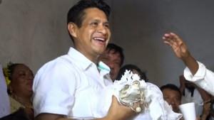 crocodile-wedding