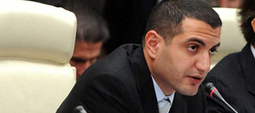 საქართველოს სააპელაციო სასამართლომ დავით კეზერაშვილი უდანაშაულოდ ცნო