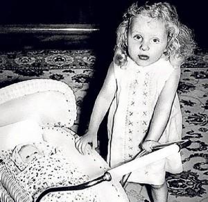 17 ივლისს ანგელა მერკელის დაბადების დღე იყო - ცხოვრება ფოტოებში