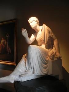"""""""თაიმერი"""" და მილანის თანამედროვე ხელოვნების გალერეა!!!"""