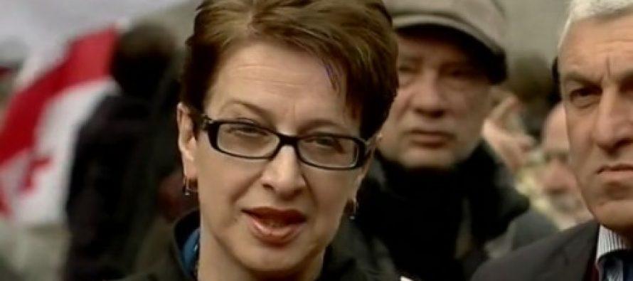 ნინო გვენეტაძე: თბილისის საქალაქო სასამართლო მზად არის მოწმეთა დაკითხვა ახალი წესით განახორციელოს