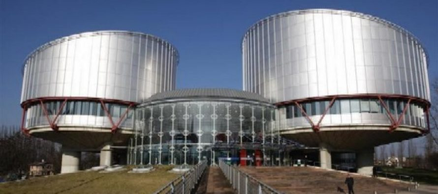 იუსტიციის მინისტრის ყოფილი მოადგილე დავით ჯანდიერი, სტრასბურიგის სასამართლოს მიერ მიღებულ იმ გადაწყვეტილებას განმარტავს