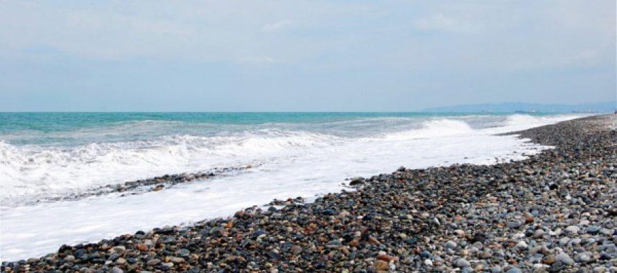 შესაბამისი სამსახურები ზაფხულში ზღვის სანაპიროზე სოციალური დისტანციის წესის შესრულებას დააკვირდებიან