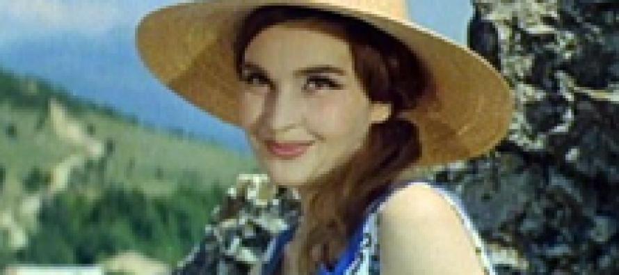 ლეილა აბაშიძეს დღეს საბურთალოს სასაფლაოზე დაკრძალავენ