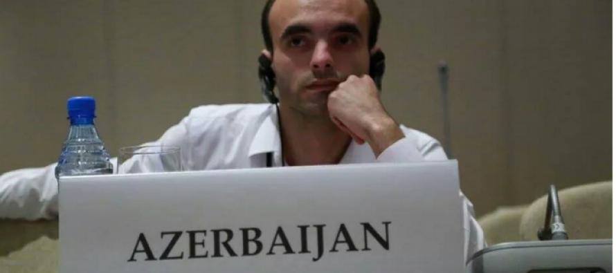 აზერბაიჯანში დამოუკიდებელი ჟურნალისტი მოკლეს…