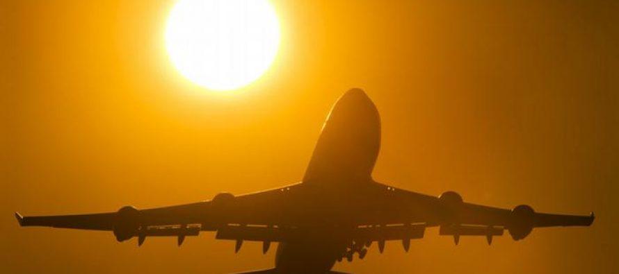 ათენი გერმანული Fraport-სთვის 14 აეროპორტის გადაცემას დათანხმდა