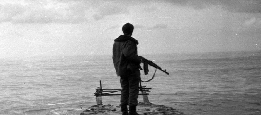25 წლის წინ აფხაზეთში ომი დაიწყო