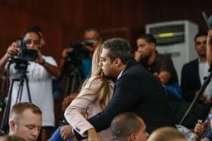 """""""ალ-ჯაზირას"""" ჟურნალისტებს ეგვიპტის სასამართლომ განაჩენი გამოუტანა"""