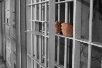პატიმრის  დედის  წერილი