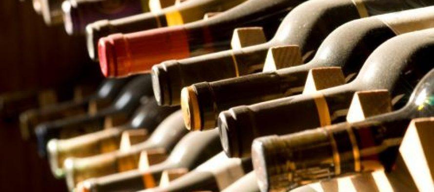 წელს საქართველოდან მსოფლიოს 40 ქვეყანაში უკვე ექსპორტირებულია 19,8 მლნ ბოთლი ღვინო