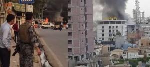 istanbul-usa-konsol-teror