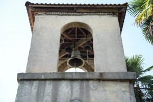 ლიხნი დიდი და უძველესი სოფელია გუდაუთაში