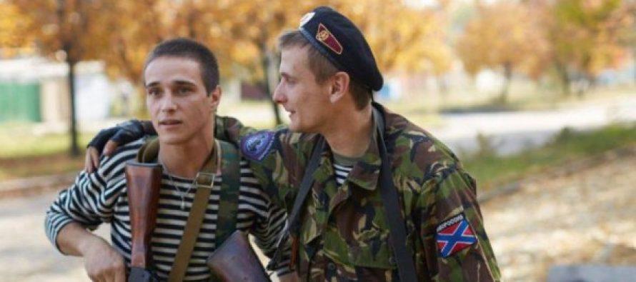რუსეთს დაღუპულ ჯარიკაცთა რაოდენობის დოკუმენტი მედიაში გაეპარათ