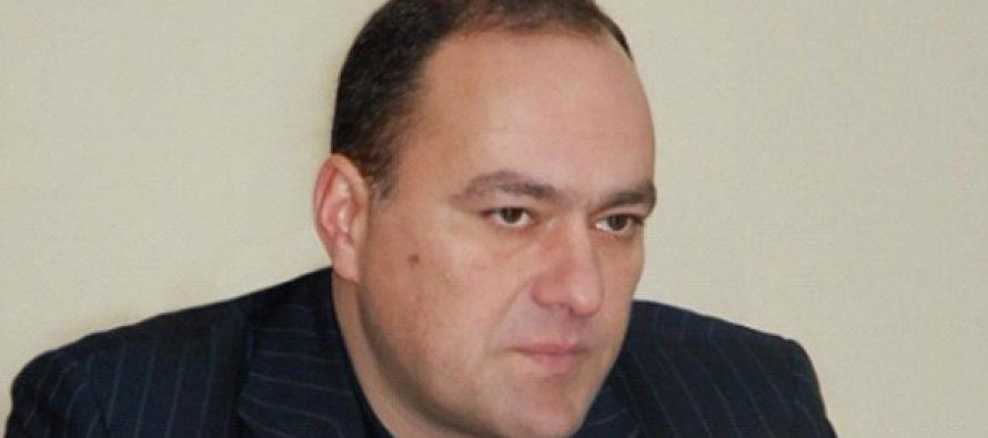 კახეთის მოსახლეობას ხელისუფლებამ 4 თეთრით გაუძვირა ელექტროენერგიის გადასახადი