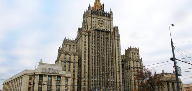 დღეიდან რუსეთი საქართველოს მოქალაქეებისთვის ვიზის აღების წესებს ამარტივებს