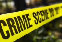 შინდისის გზაზე საკუთარ ავტომობილთან გარდაცვლილი პოლიციელი იპოვეს
