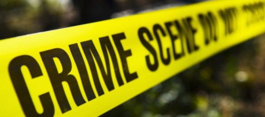 ფონიჭალაში დედა-შვილი მოკლული იპოვეს