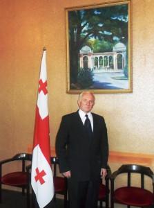 zurab-erqvania