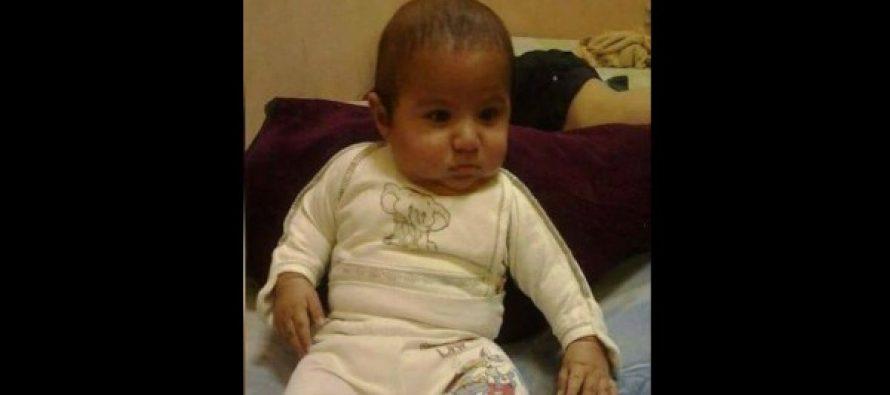 შვილმკვდარ ტაჯიკ დედას რუსეთიდან ისე ააძევებენ, რომ ჩვილის ნეშტსაც არ ატანენ (VIDEO)