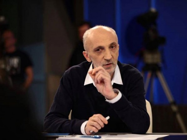 http://socialnetwork.ge/ka/interview/text/politics/79-archevnebis-meore-dghes-prezidentis-sitkhvas-gadamtskhveti-pasi-eqneba