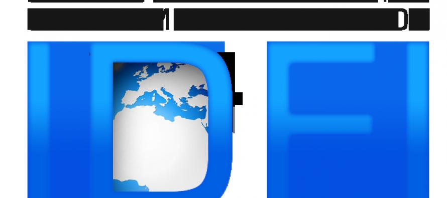 საჯარო და კერძო სექტორებს შორის დიალოგის ხარისხი – IDFI-ის ანგარიში