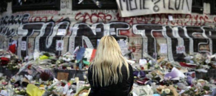 არის თუ არა შესაძლებელი ევროპაში პარიზის ტრაგედიის განმეორება