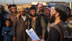 რაკკის აქტივისტები: ისლამურ სახელმწიფოზე განხორციელებული ავიადარტყმები უშედეგოა