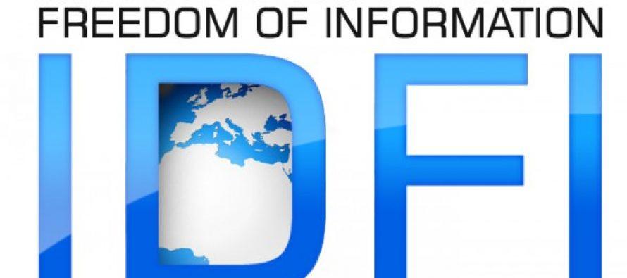 ადგილობრივი თვითმმართველობები და ანტიკორუფციული სტრატეგია – IDFI-ს კვლევა