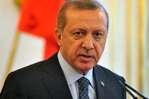 rejeb taip erdogani