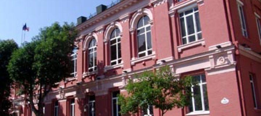 საკონსტიტუციო სასამართლოში თავმჯდომარე ვერ აირჩიეს – პლენუმის სხდომა ჩაიშალა