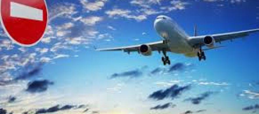 სამოქალაქო ავიაციის სააგენტო რიგა-თბილისი-რიგას ავიარეისების განრიგს აქვეყნებს