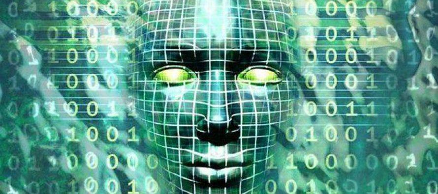 ხელოვნური ინტელექტის შესაქმნელად მილიარდი დოლარი გამოიყო