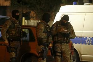 ბოსნიაში ისლამურ სახელმწიფოსთან კავშირის გამო 11 ადამიანი დააკავეს