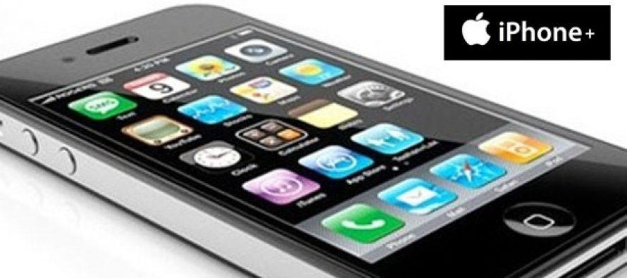 რუსეთში დააკავეს რამდენიმე ტონა კონტრაბანდული Apple iPhone და Lenovo А560