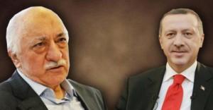 erdogan__fethullah_gulen