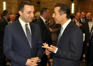 garibashvili-ivanishvili