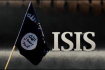 ცხინვალში ახალ წელს პანკისიდან ,,ისლამური სახელმწიფოს,, თავდასხმას ელოდებიან…