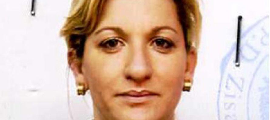 """იტალიაში 38 წლის """"ნათლი-ბებია"""" დააკავეს კოზა ნოსტრადან"""